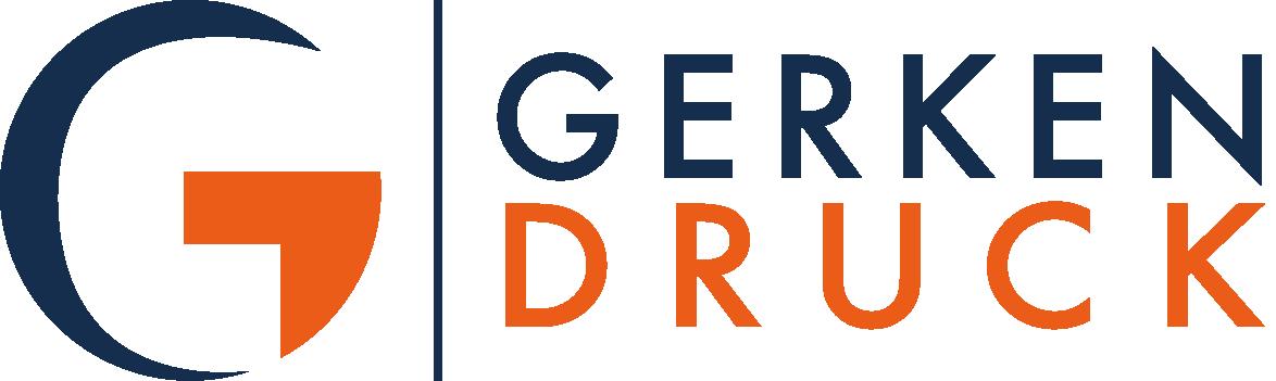 Gerken Druck GmbH